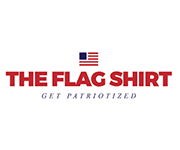 The Flag Shirt Discount Codes