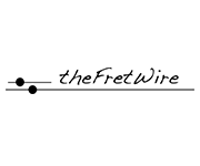 The Fretwire Coupon Codes