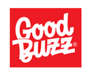 The GoodBudz Coupons