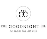 The Goodnight Co Discount Codes