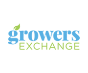 The Growers Exchange Coupon
