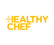 The Healthy Chef Discount Codes