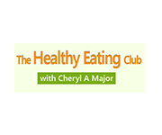 The Healthy Eating Club Coupons
