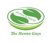 The Henna Guys Coupons