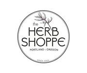 The Herb Shoppe PDX Coupons