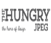 The Hungry JPEG Coupon Code