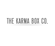 The Karma Box Co Coupons