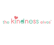The Kindness Elves Discount Codes