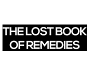 The Lost Book Of Remedies Coupons