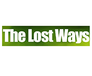 The Lost Ways Coupons