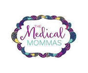 The Medical Mommas Coupons