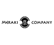 The Meraki Company Coupons