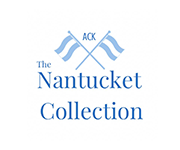 The Nantucket Collection Coupons