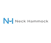 The Neck Hammock Discount Codes