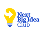 The Next Big Idea Club Coupons