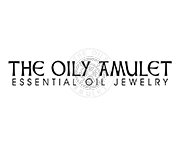 The Oily Amulet Coupons