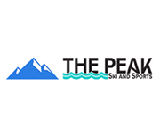 The Peak Ski and Sports Coupons