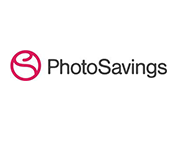 The Photo Savings Coupons