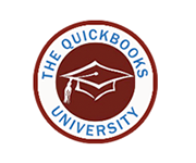 The QuickBooks University Coupons