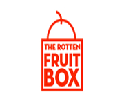 The Rotten Fruit Box Discount Codes