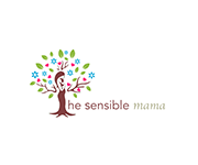 The Sensible Mama Coupons
