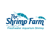 The Shrimp Farm Coupon Codes
