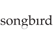 The Songbird Collection Coupons
