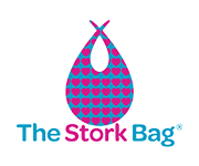 The Stork Bag Coupon Codes