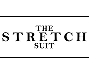 The Stretch Suit Coupons