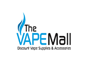 The Vape Mall Coupon Codes