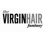The Virgin Hair Fantasy Coupon Codes