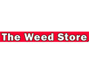 The Weed Store Coupons