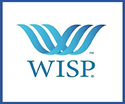 The Wisp Discount Codes