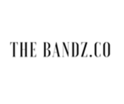 TheBandzCo Coupons