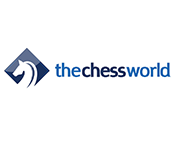 TheChessWorld Coupons
