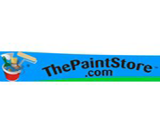 ThePaintStore Coupons