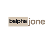 Thebalphajone Coupons