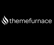 ThemeFurnace Coupons