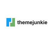ThemeJunkie Coupons