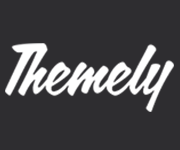 Themely Discount Codes