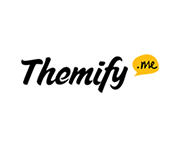Themify Coupon Codes