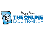 The Online Dog Trainer Coupons