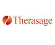 Therasage Coupons