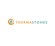 Thermo Stones Coupons