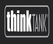 Think Tank Photo Coupons