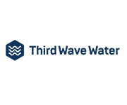 Third Wave Water Coupons