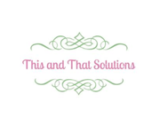 This and That Solutions Coupons