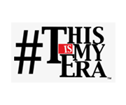 ThisIsMyEra Coupons