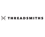 Threadsmiths Discounts