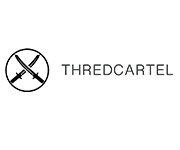 Thredcartel Coupons